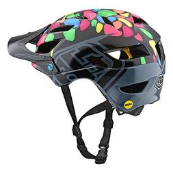 Troy Lee Designs 2018 Youth A1 Jelly Beans MIPS Bicycle Helm