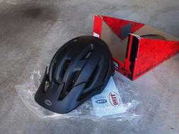 Bell 4Forty MIPS Mountain Bike Helmet - New - Size Small - B