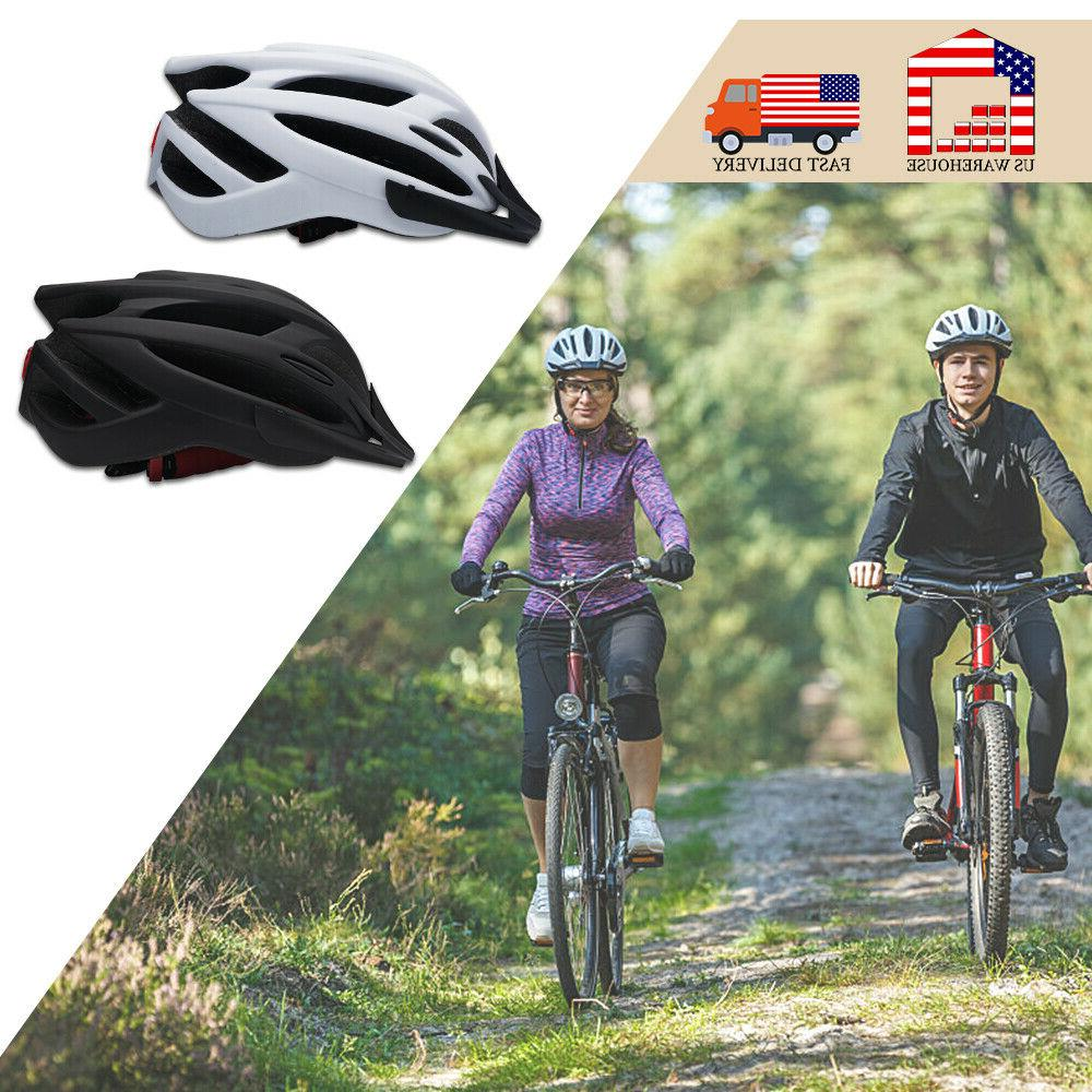 Adjustable Mountain Bicycle Cycling Adult inch