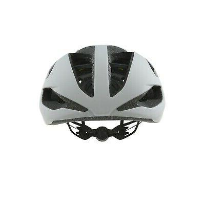 Oakley Bicycle 99469 Fog - a Color