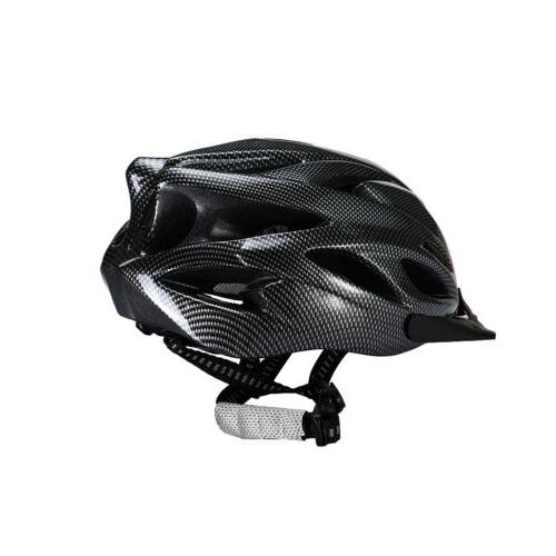 Bicycle Cycling Safety MTB Bike