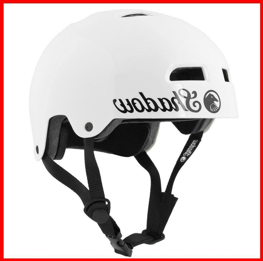 shadow conspiracy classic helmet adult sm md