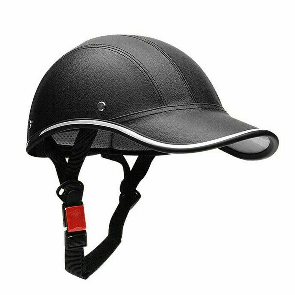 US MTB Road Cycling Sports Helmet Unisex New