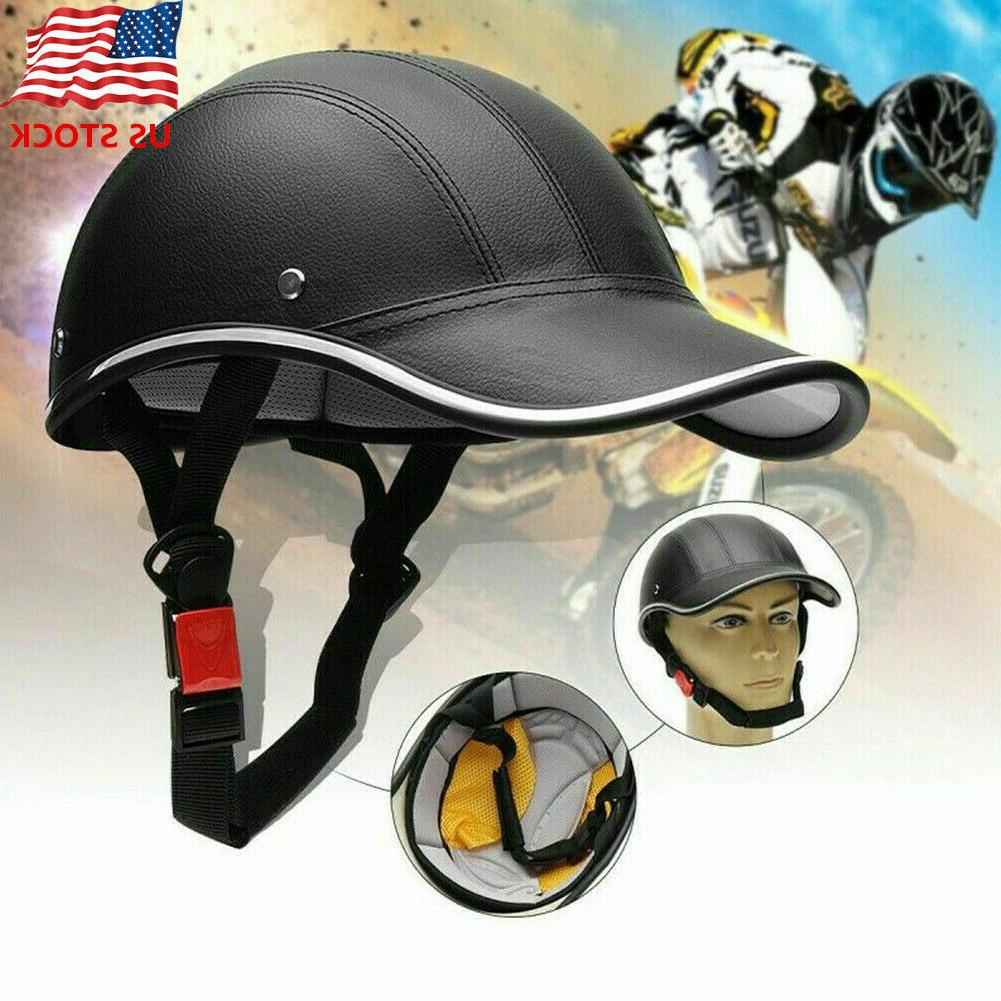 us mountain bicycle helmet mtb road cycling