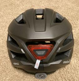 Freetown Gear and Gravel Lumiere MIPS Adult/Youth Bike Helme