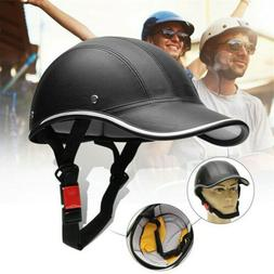 Mountain Bicycle Helmet MTB Road Cycling Bike Sports Safety