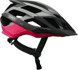 moventor helmet safety bike bicycle