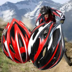 New Mountain MTB Road Bike Cycling Safety Giant Bicycle Helm