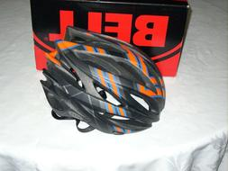 BELL SWEEP XC MOUNTAIN BIKE RACING HELMET AERODYNAMIC DESIGN