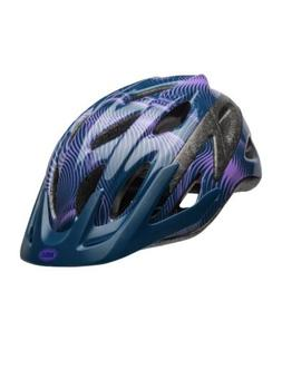 BELL YOUTH  ADJUSTABLE  BICYCLE HELMET