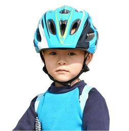 Youth Children Child Kids Boys Girl Specialized Bike Bicycle